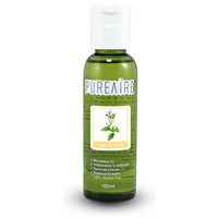 PureAire Thai Jasmine Essence - 100ml