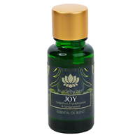 madebyzen Essential Oil Blend - Joy - Grapefruit - 15ml
