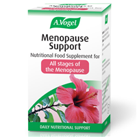 A Vogel Menopause Support - 60 Tablets
