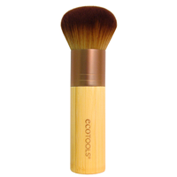 EcoTools Bamboo Domed Bronzer Brush