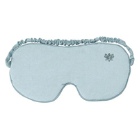 Aroma Home Soothing You Eye Mask - Lavender - Sky Blue