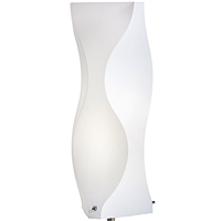 INNOSOL Replacement Shade - For Aurora SAD Lamp