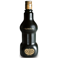 Sun Chlorella Sun Wakasa Gold Plus - 500ml
