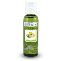 PureAire Zest Essence - 100ml