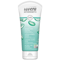 lavera Sun Care After Sun Lotion - 200ml
