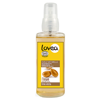 Lovea Regenerating Argan Oil - Body and Hair - 50ml