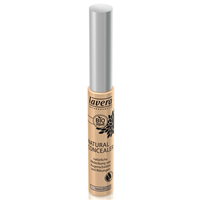 lavera Natural Concealer - Ivory 01 - 6.5ml