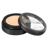 lavera Organic Highlighter - 03 Golden Shine - 4g