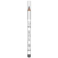 lavera Soft Eyeliner Pencil in Grey 03 - 1.4g