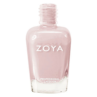 Zoya Kennedy - Nail Polish - 15ml