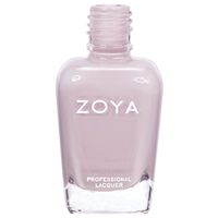 Zoya Kendal - Nail Polish - 15ml