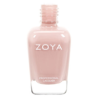 Zoya Rue - Nail Polish - 15ml