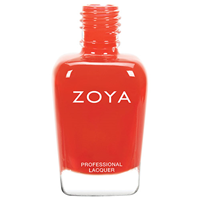 Zoya Rocha - Nail Polish - 15ml