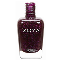 Zoya Payton - Nail Polish - 15ml