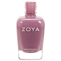 Zoya Odette - Nail Polish - 15ml