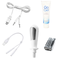 TensCare iTouch Sure Accessory Pack