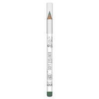 lavera Organic Soft Eyeliner Pencil - Green 06 - 1.4g