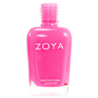 Zoya Tobey - Nail Polish - 15ml