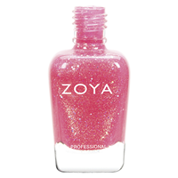 Zoya Harper - Nail Polish - 15ml