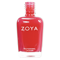 Zoya Kara - Nail Polish - 15ml
