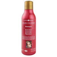 Surya Brasil Restorative Shampoo -Colour Fixation-250ml