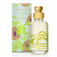 Pacifica Spray Perfume Mediterranean Fig- 29ml