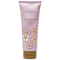 Pacifica Body Butter French Lilac - 236ml
