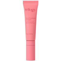 Trilogy Eye Contour Cream - 20ml