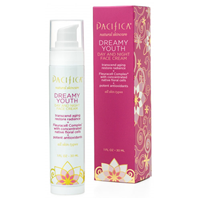Pacifica Day & Night Face Cream - 50ml