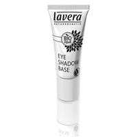lavera Eyeshadow Base - 9ml