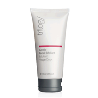 Trilogy Gentle Facial Exfoliant - 75ml