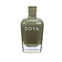 Zoya Yara - Nail Polish - 15ml