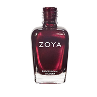 Zoya Blair - Nail Polish - 15ml