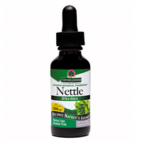 Nature`s Answer Nettle - 30ml