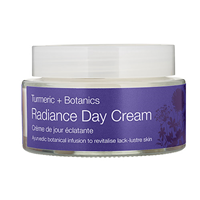 Urban Veda Radiance Day Cream - 50ml