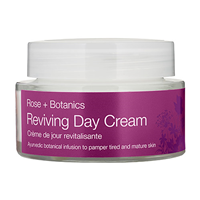 Urban Veda Reviving Day Cream - 50ml