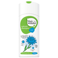 Hairwonder Natural Shampoo - Baby - 200ml