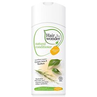 Hairwonder Natural Conditioner - Coloured Hair- 200ml