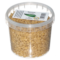 Amour Natural Bee`s Wax Pellets - 200g