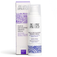 Rio Rosa Mosqueta Firming Face Serum - 30ml