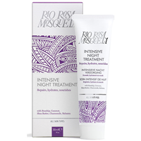 Rio Rosa Mosqueta Intensive Night Treatment - 30ml