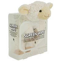 Aroma Home Screen Wipe - Lamb