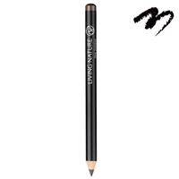Living Nature Eye Pencil - Flax Seed - 1.14g