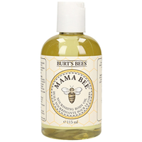 Burt`s Bees Mama Bee - Nourishing Body Oil - 115ml