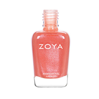 Zoya Zahara - Nail Polish - 15ml