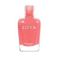 Zoya Tulip - Nail Polish - 15ml