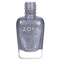 Zoya PixieDust Tilly - Nail Polish - 15ml