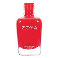 Zoya Dixie - Nail Polish - 15ml