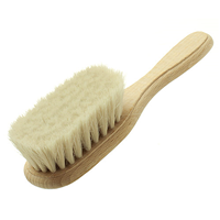 Hydrea London Soft Baby Brush
