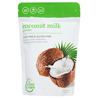 The Coconut Company Coconut Milk Powder - 250g